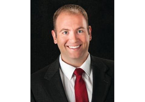 Ben Norris - State Farm Insurance Agent in Hayden, AL