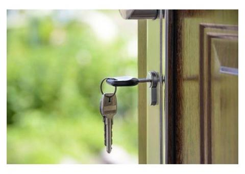 Tired of Renting? Want to own a home of your own, but don't have great credit? Let us help you.