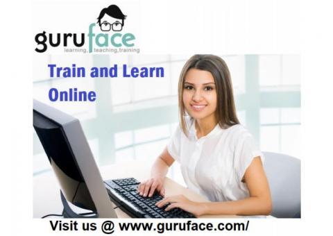 Earn extra Income through Online Training   GuruFace
