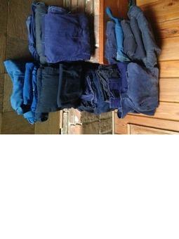 Fire Retardant Clothing