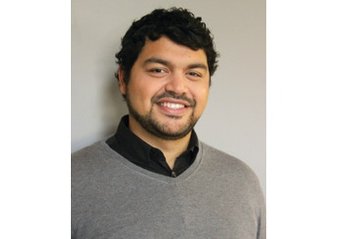 Jesus Granados - State Farm Insurance Agent in Snead, AL