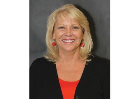 Karen Acker - State Farm Insurance Agent in Oneonta, AL