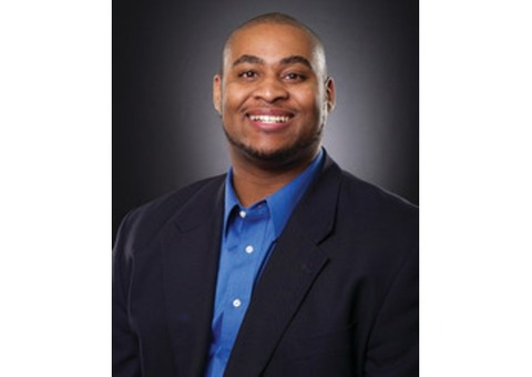 Duane Tolbert - State Farm Insurance Agent in Oneonta, AL