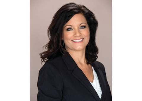Kim Lee - State Farm Insurance Agent in Oneonta, AL